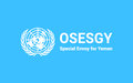 Acting Head of the UN Special Envoy's Office for Yemen (OSESGY) concludes visit to Riyadh