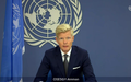 BRIEFING TO UNITED NATIONS SECURITY COUNCIL BY THE SPECIAL ENVOY FOR YEMEN – HANS GRUNDBERG