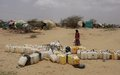 The UN Security council adopts presidential statement on Yemen