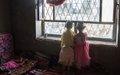 المبعوث الخاص للأمين العام للأمم المتحدة إلى اليمن مارتن غريفيث  يُرحب بالتقارير حول الحد من الأعمال العدائية في الحديدة
