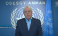 #IWD: Video message by the UN Special Envoy for Yemen on International Women's Day
