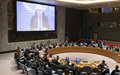 Briefing of the Special Envoy for Yemen to the UN Security Council