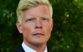 Secretary-General appoints Hans Grundberg of Sweden as his Special Envoy for Yemen