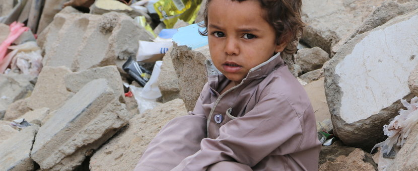 © UNICEF/UN057318/Al-Adimi